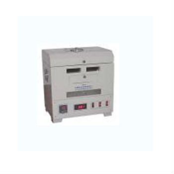 上海安德石蜡光安定性测定仪SYA-0404(WSY0100-I)