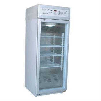 国华生化培养箱150A