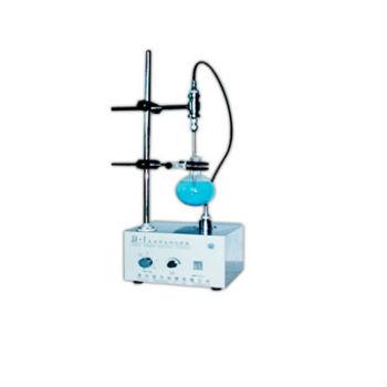 国华电动搅拌器JJ-1.160W