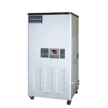 上海博迅低温恒温槽LT-1030