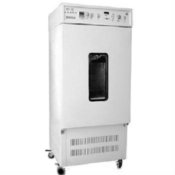 國華雙數顯振蕩培養箱BS-1E