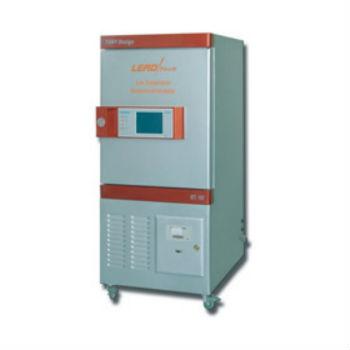 上海博迅综合药品稳定性试验箱BCI300