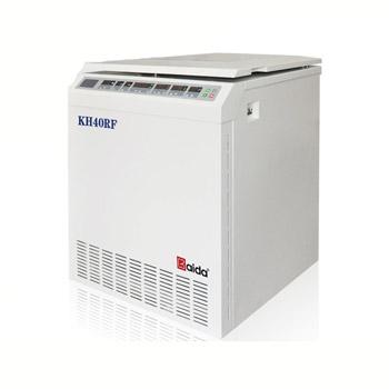 柯登高速冷冻离心机KH40RF