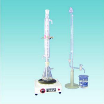 上海安德全自動酸值測定儀SYA-264(SYD-264A)