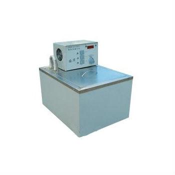 国华超级恒温水浴(外循环)HH-501