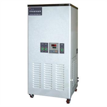上海博迅低溫恒溫槽LT-100