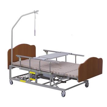 助邦多功能翻身护理床A03-1型