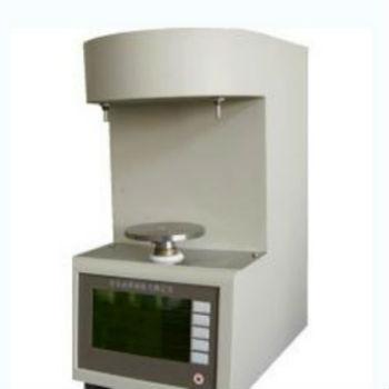 上海安德全自动张力测定仪SYA-6541(SYD-6541)