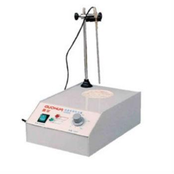 国华恒温电热套HDM-500