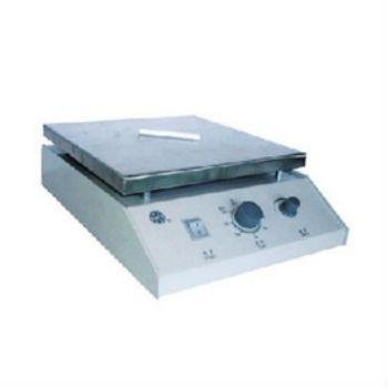 国华大功率磁力搅拌器99-1