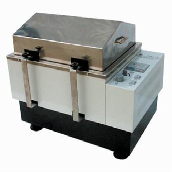 国华水浴恒温振荡器SHA-C