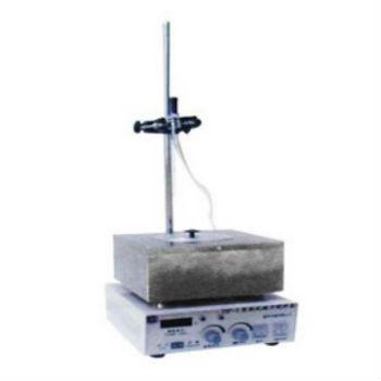 國華磁力攪拌器HJ-8