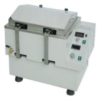国华水浴恒温振荡器SHZ-82A