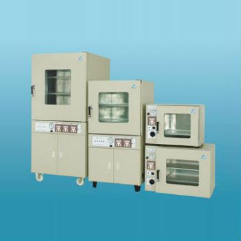 上海精宏真空干燥箱DZF-6090