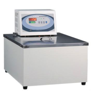 新芝數控超級恒溫槽SC-30