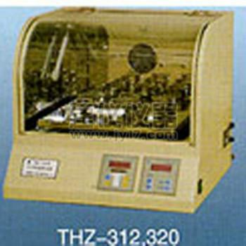 上海精宏恒溫振蕩器THZ-320