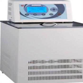 新芝低温恒温槽DC-1006