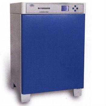 上海恒宇隔水式电热恒温培养箱PYX-DHS.600-LBS-II