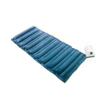 佳禾防褥疮床垫A05型