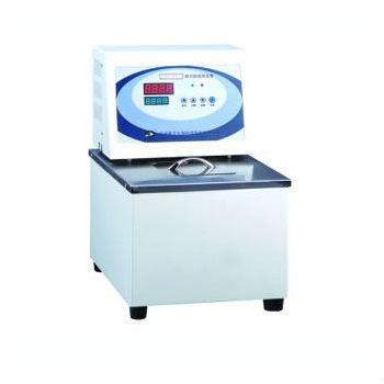 新芝恒温水槽、恒温油槽GH-30