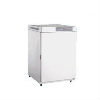 一恒二氧化碳培养箱BPN-80CH(UV)