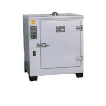 上海恒宇电热恒温培养箱HH-B11.500-BS-II