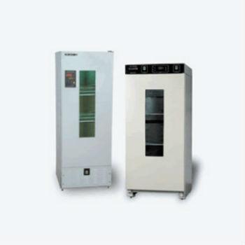 上海恒宇生化培养箱SPX-300B-II