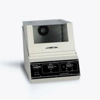 上海恒宇盘式恒温震荡器TPHZ-89(盘式)