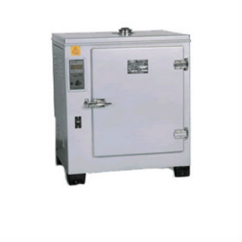 上海恒宇电热恒温培养箱HH.B11.500-S
