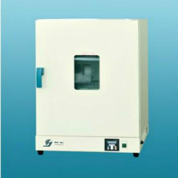 上海精宏電熱恒溫鼓風干燥箱DHG-9030A