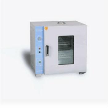 上海恒宇电热恒温干燥箱GZX-DH.600-BS-II