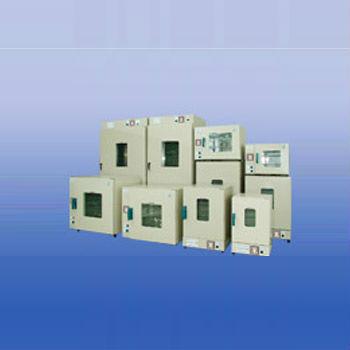 上海精宏精密恒溫鼓風干燥箱JHG-9123A