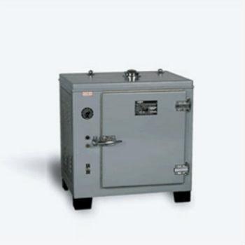 上海恒宇电热恒温干燥箱GZX-DH.600-S