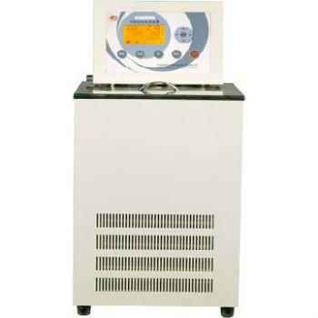 新芝低溫恒溫槽SDC-6