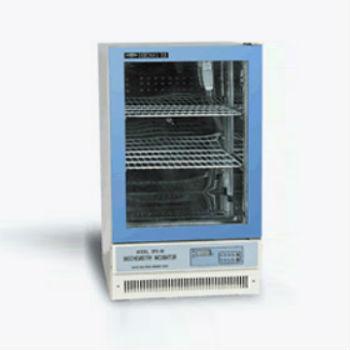 上海恒宇生化培养箱SPX-300-II(SPX-300B-II)