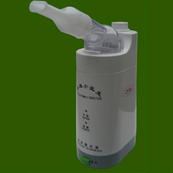 超声雾化器CW-201型