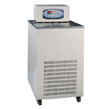 新芝低温冷却液循环机DL-1510