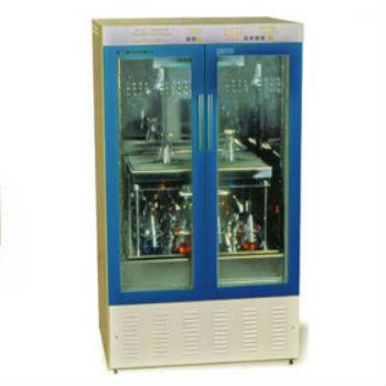 上海恒宇振荡培养箱SPX-250B -Z-S