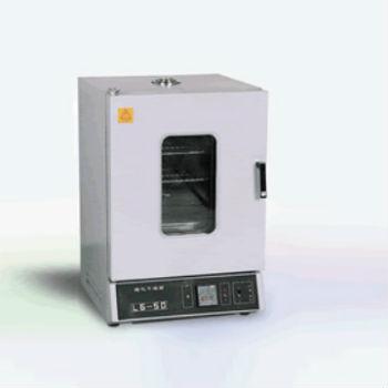 上海恒宇鼓風干燥箱LG-50B