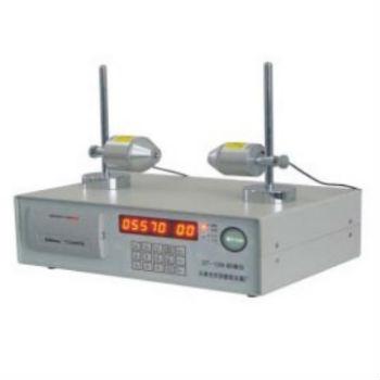 上海安德發動機燃料實際膠質試驗器SYA-509A(SYP-2003-Ⅱ)