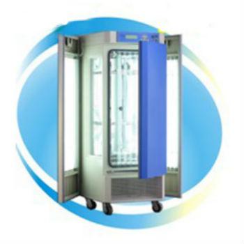 上海一恒人工气候箱MGC-450HP-2