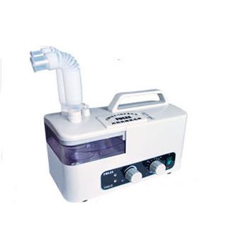 富林雾化器W002型