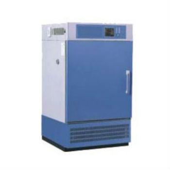 上海一恒高低溫濕熱試驗箱BPHS-060B