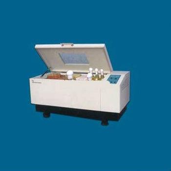 上海精宏大容量恒溫培養振蕩器DHZ-1102
