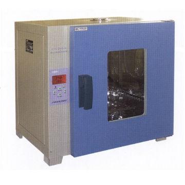 上海恒宇隔水式电热恒温培养箱PYX-DHS.500-BY-II
