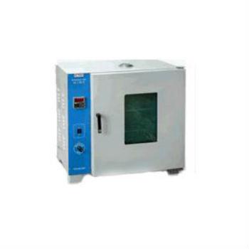 上海恒宇鼓風干燥箱GZX-GF101-4-BS-II