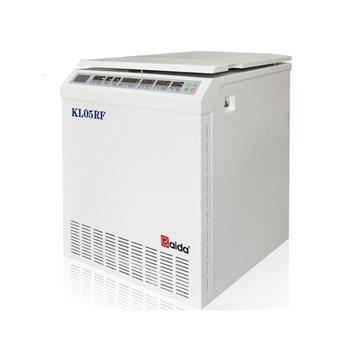 柯登低速冷冻离心机KL05RF