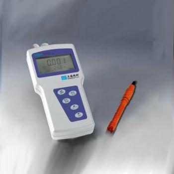 上海雷磁溶解氧化分析儀JPBJ-608