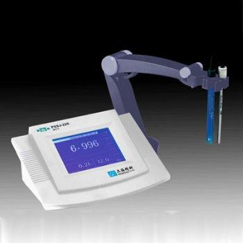 上海雷磁离子分析仪PXSJ-226