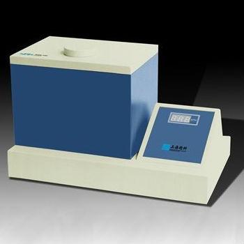 上海雷磁濁度儀WZS-185
